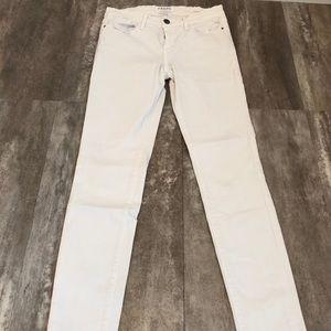 Frame Size 28 Le Skinny Jean